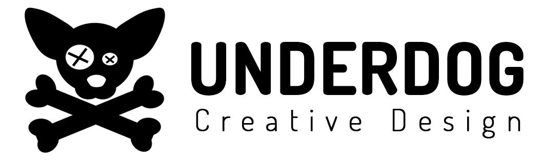 Underdog Creative